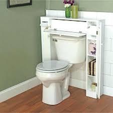 Small Bathroom Cabinets Storage Corner Bathroom Storage Cabinets Small Bathroom Cabinet Storage
