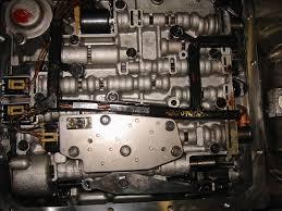 nissan altima 2005 valve body p0961 u2013 pressure control pc solenoid a u2013 control circuit range