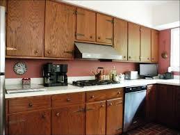 kitchen cabinet handles kitchen handles door pull handles full size of kitchen cabinet handles kitchen handles door pull handles kitchen knobs and handles