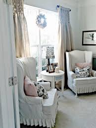 Home Decorator Blogs Piano Room Reveal Diy Beautify