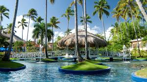barcelo dominican beach reviews hotels barcelo dominican beach