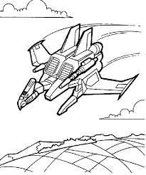 transformers coloring download u0026 print coloring
