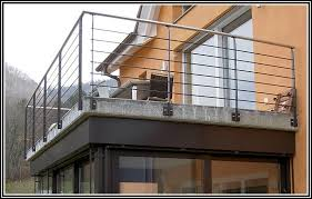 wintergarten balkon wintergarten mit begehbarem balkon balkon house und dekor