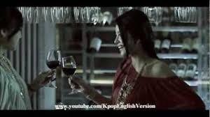 Wedding Dress Lyric Taeyang M V Taeyang Wedding Dress English Version Hd Youtube