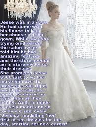 wedding dress captions pin by lora lie on captions captions tg captions