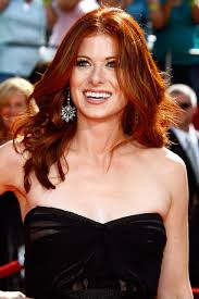 hair styles for deborha on every body loves raymond debra lynn messing is an american actress she is widely known for