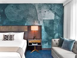chambre hotel luxe design une chambre de luxe design d intérieur décoration maison luxe