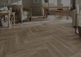 Discount Furniture Shops Melbourne Home Atlantic Furniture Mattress U0026 Flooring