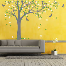 popular wall decals family tree buy cheap wall decals family tree large family tree decal with birds wall sticker maple tree wall decals removable vinyl maple tree