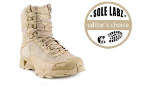 s valsetz boots tactical boots in desert sand color reviews of top 3 sole labz