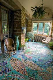 floor design 32 amazing floor design ideas for homes indoor and outdoor