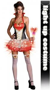cougar plus size costume in stock about costume shop