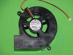 epson home theater 8350 epson projector new fan intake powerlite home cinema 8100 8350