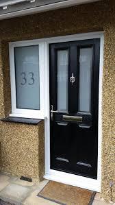Upvc Bi Fold Patio Doors by Bi Fold Patio French U0026 Composite Doors Supply Only In Croydon