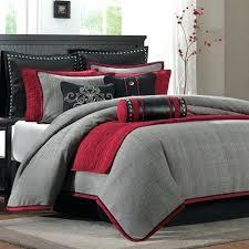Alabama Bed Set Alabama Crimson Tide Bedroom Set Crimson Tide Bedding Alabama