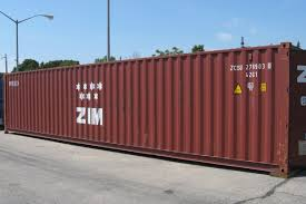 shipping containers for sale big island hawaii container house