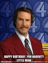 Naughty Birthday Memes - dirty birthday meme happy birthday dirty meme images