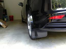 rally sport direct black friday rally armor ur mudflaps installed presented by rallysport direct