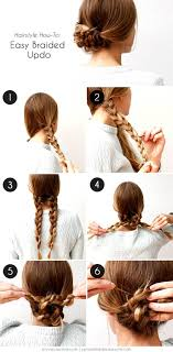 country hairstyles for long hair easy to do hairstyles step by step for thin hair google search