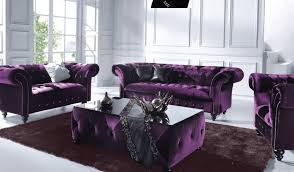 large chesterfield sofa sofa black chesterfield sofa appreciation chesterfield sofa