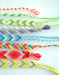 patterns bracelet images Friendship bracelets purl soho jpg