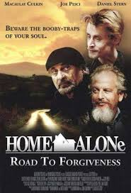 New Home Meme - the best home alone memes memedroid