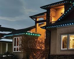 light up your space with our permanent led lighting systems