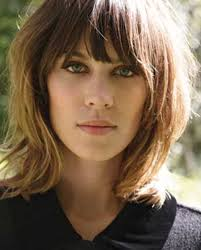 modern shaggy haircuts 2015 40 ravishing short shag haircuts for women