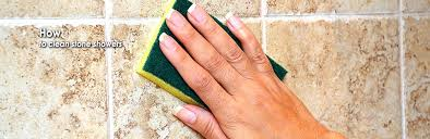 How To Clean Mold In Bathroom Consumer Stone Care How To Clean Stone Showers And Baths