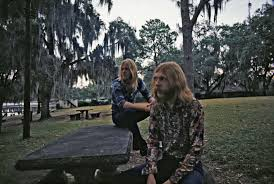 gregg allman dies at 69 southern rock trailblazer co founded band