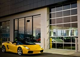 Overhead Door Company Kansas City by Commercial Overhead Doors U2013 Kansas City St Louis Renner
