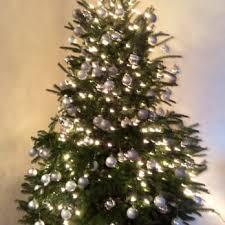 tyler u0027s trees 27 photos u0026 45 reviews christmas trees hell u0027s