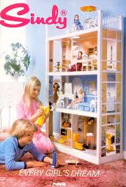 the 25 best play barbie ideas on pinterest kids bedroom girls