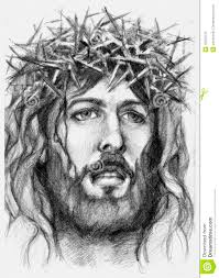 gallery pencil drawing jesus images drawing art gallery