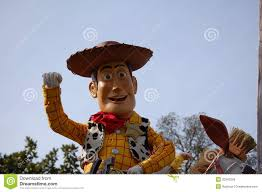 woody toy story stock images 93 photos