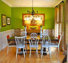 cherry dining room sets dining room cherry dining room table new boho dining room black