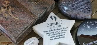 gravur sprüche uhr steingravuren kieselstein gravur lb galerie