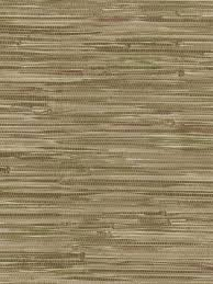 grasscloth textured wallpaper white prepasted 2017 grasscloth