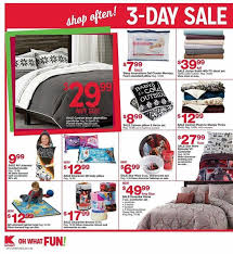 best black friday deals online 20q5 best 25 kmart black friday ideas on pinterest black friday