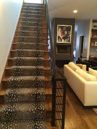 Laminate Floor For Stairs Stair Carpet Gain Inspiration And View Stair Carpet Projects