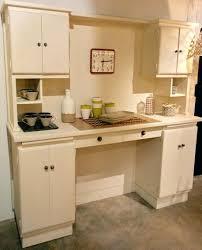 evier retro cuisine meuble de cuisine vintage meuble de cuisine vintage meuble evier