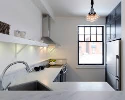 cuisine domotique domotique cuisine creo kitchensu kitchens la domotique dans chaque