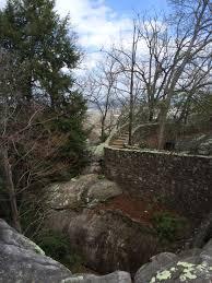 photos of lookout mountain attractions restaurants art shops u0026