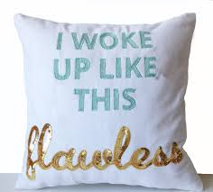 Cheap Accent Pillows For Sofa by Decor Astonishing Gold Throw Pillows For Home Accessories Ideas