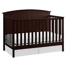 Convertible Crib Sale Cribs On Sale Kmart