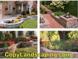 Backyard Landscaping Software by 414 Best Home Landscaping Images On Pinterest Debt Consolidation