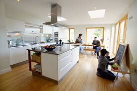 kitchen extension design kitchen design ideas