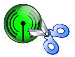 tutorial cara pakai netcut how netcut easily on pc