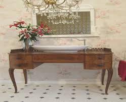 englisches badezimmer badezimmer auf englisch design