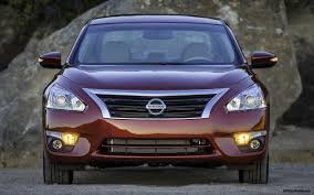 purple nissan altima nissan models 16 car background carwallpapersfordesktop org